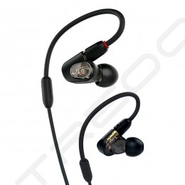 Audio-Technica ATH-E50 Professional In-Ear Earphone