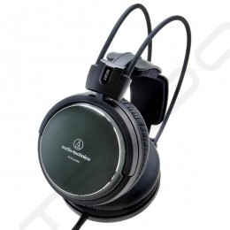 Audio-Technica ATH-A990Z Over-the-Ear Headphone