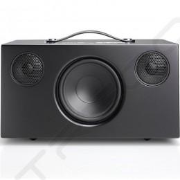 Audio Pro Addon C10 Multi-Room Desktop Wireless Bluetooth Speaker System - Black