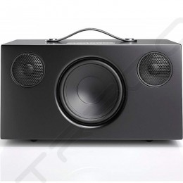 Audio Pro Addon T10 Multiroom Desktop Wireless Bluetooth Speaker System - Black