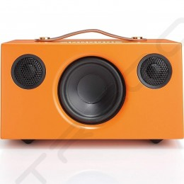 Audio Pro Addon T5 Wireless Bluetooth Portable Speaker - Orange