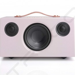 Audio Pro Addon T5 - Pink