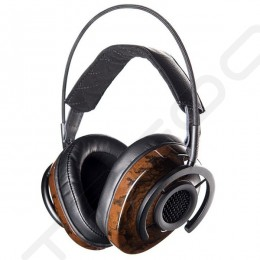 Audioquest NightHawk Over-the-Ear Headphone