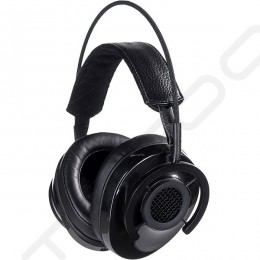 Audioquest NightHawk Carbon Over-the-Ear Headphone