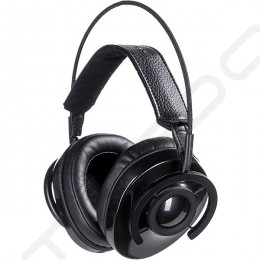 Audioquest NightOwl Carbon Over-the-Ear Headphone