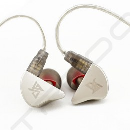 AuGlamour R8 In-Ear Earphone