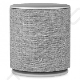 Bang & Olufsen Beoplay M5 Desktop Wireless Speaker System - Natural