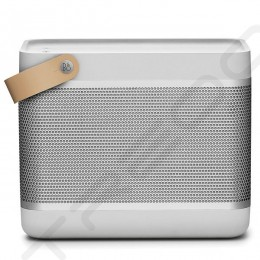Bang & Olufsen Beolit 17 Wireless Bluetooth Portable Speaker - Natural