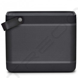 Bang & Olufsen Beolit 17 Wireless Bluetooth Portable Speaker - Stone Grey