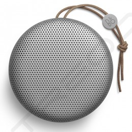 Bang & Olufsen Beoplay A1 Wireless Bluetooth Portable Speaker - Natural