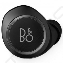 Bang & Olufsen Beoplay E8 True Wireless Bluetooth In-Ear Earphone with Mic - Black