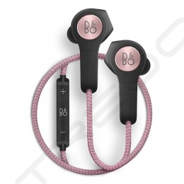 Bang & Olufsen Beoplay H5 Wireless Bluetooth In-Ear Earphone with Mic - Dusty Rose