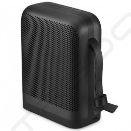 Bang & Olufsen Beoplay P6 Wireless Bluetooth Portable Speaker - Black