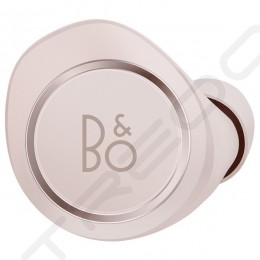 Bang & Olufsen Beoplay E8 True Wireless Bluetooth In-Ear Earphone with Mic - Pink