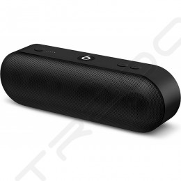 Beats Pill+ Wireless Bluetooth Portable Speaker - Black
