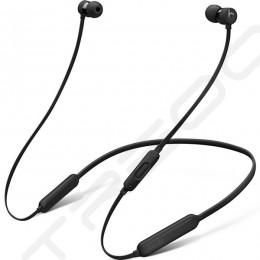 Beats Beatsˣ Wireless Bluetooth In-Ear Earphone with Mic - Black