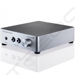 Beyerdynamic A20 Desktop Headphone Amplifier