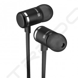 Beyerdynamic Byron BTA Wireless Bluetooth In-Ear Earphone with Mic