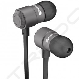 Beyerdynamic Byron BT Wireless Bluetooth In-Ear Earphone with Mic