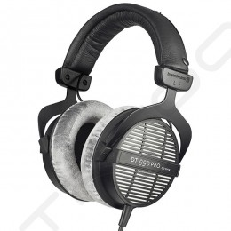 Beyerdynamic DT 990 PRO Over-the-Ear Headphone