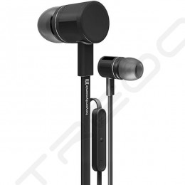 Beyerdynamic iDX 120 iE In-Ear Earphone with Mic
