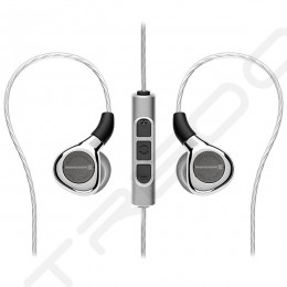 Beyerdynamic Xelento Remote In-Ear Earphone with Mic