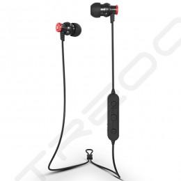 Brainwavz BLU-Delta Wireless Bluetooth In-Ear Earphone with Mic