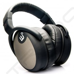 Brainwavz HM5 Over-the-Ear Headphone (EX-DEMO)