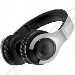 Brainwavz HM9 Over-the-Ear Headphone (DEMO UNIT)