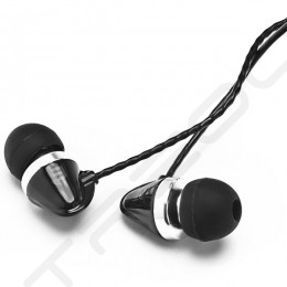 Brainwavz M1 In-Ear Earphone