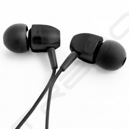 Brainwavz M5 In-Ear Earphone with Mic