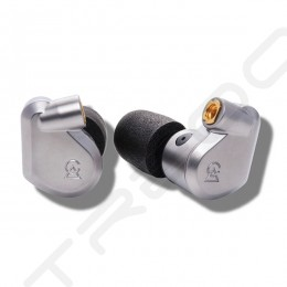 Campfire Audio Vega In-Ear Earphone