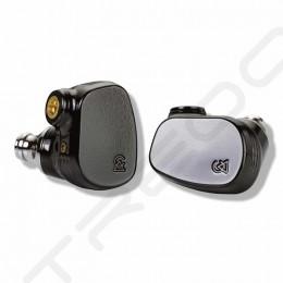 Campfire Audio Solaris 2020 4-Driver Hybrid In-Ear Earphone