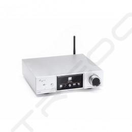 CAYIN iDAP-6 Desktop Digital Audio Player