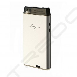 Cayin C5 Portable Headphone Amplifier
