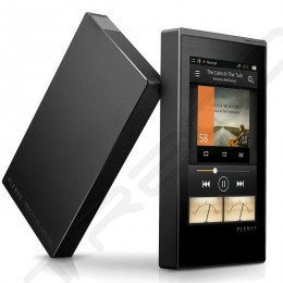 Cowon Plenue M Digital Audio Player