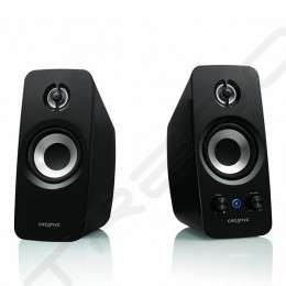 Creative Inspire T15 Wireless Bluetooth 2.0 Speaker System