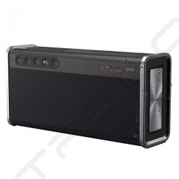 Creative iRoar Go! Wireless Bluetooth Portable Speaker