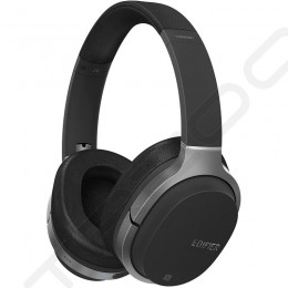 Edifier W830BT Wireless Bluetooth Over-the-Ear Headphone with Mic