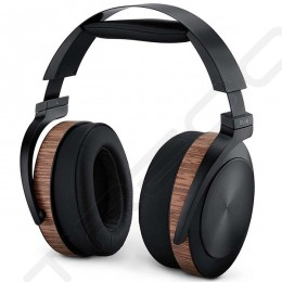 Audeze EL8 Closed Back Planar Magnetic Over-the-Ear Headphone