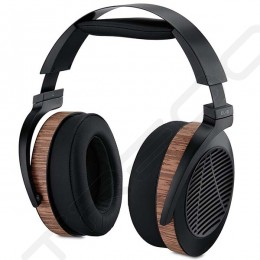 Audeze EL8 Open Back Planar Magnetic Over-the-Ear Headphone