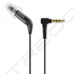 Etymotic ER3SE Studio Edition In-Ear Earphone