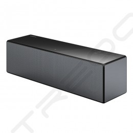 Sony SRS-X88 Wireless Multi-room Speaker - Black