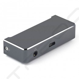 FiiO AM2 Medium-power Amplifier Module for FiiO X7