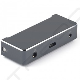 FiiO AM3 Balanced Amplifier Module for FiiO X7