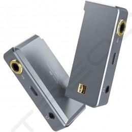 FiiO AM3D THX AAA Amplifier Module for X7 Q5s