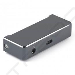 FiiO AM5 High-power Amplifier Module for FiiO X7
