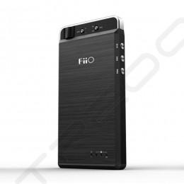 FiiO E18 KUNLUN Portable Headphone Amplifier & USB DAC for Android