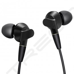 FiiO F5 In-Ear Earphone with Mic
