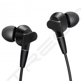 FiiO F5 In-Ear Earphone with Mic